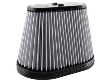 11-10100 - AFE Pro-Dry-S performance air filter for your 2003-2007 Ford Powerstroke 6.0L diesel