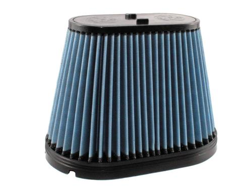 10-10100 - AFE Pro5R Performance Air filter for your 2003-2007 Ford Powerstroke 6.0L diesel