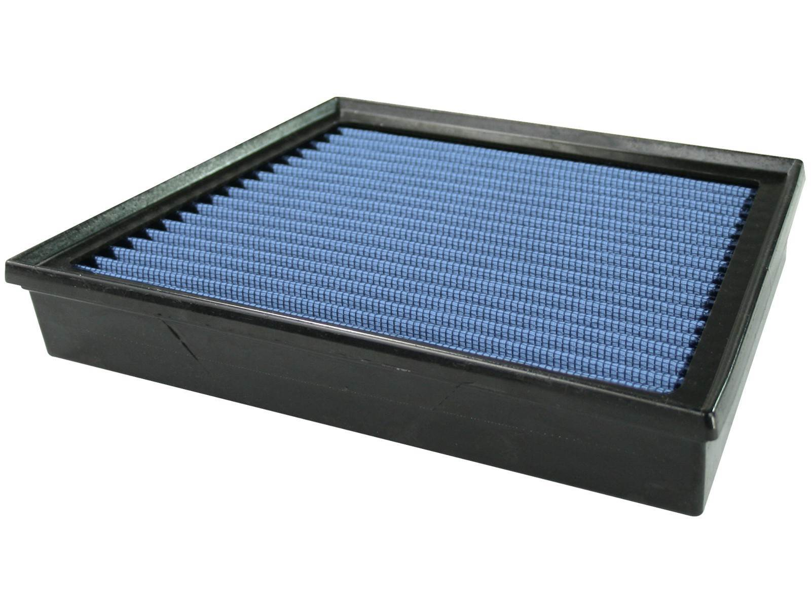 30-10209 - aFE Pro5R Performance Air filter for your 2011-2016 GMC/Chevy Duramax 6.6L LML