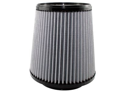 21-90021 - aFE Pro Dry S replacement air filter element for 2003-2009 Dodge Cummins 5.9/6.7L Magnum Force Cold Air Intake systems
