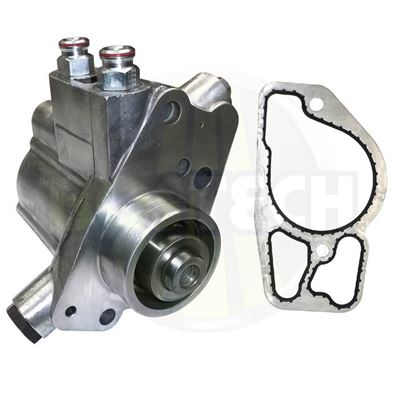 HP008X - Bostech HPOP High Pressure Oil Pump for 1999.5-2003 Ford Powerstroke 7.3L diesels