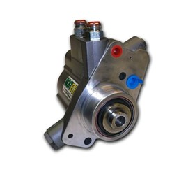 Picture for category High Pressure Oil Pumps (HPOP)