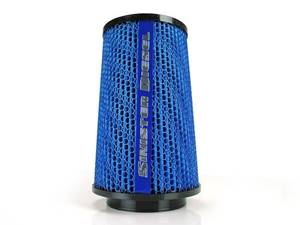SD-CAI-FILTER - Sinister Diesel's Replacement Air Filter for their Cold Air Intake Systems