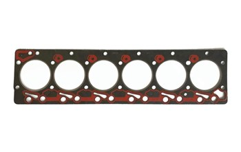 3283335 - Cummins OEM head gasket for 1994-1998 Dodge Cummins 5.9L 12V trucks