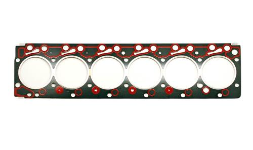 3977063 - Cummins OEM head gasket for 1998.5-2002 Dodge Cummins 5.9L 24V diesel trucks