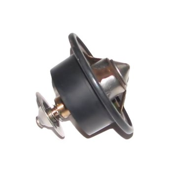 3946849 - Cummins OEM replacement thermostat, rated at 190┬░ for your 1998-2002 Dodge Cummins 5.9L 24V diesel truck.