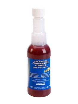 Image de Stanadyne Additif de carburant de performance (236ml)