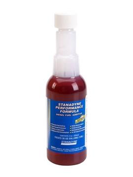 38564 - Stanadyne Performance Fuel Additive (236ml)