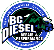 BC Diesel Truck Repair & Performance