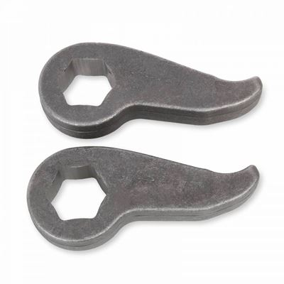 110-90270 - Cognito Torsion Bar Adjuster Key Kit - 2-inch Lift - GM 2011-2019
