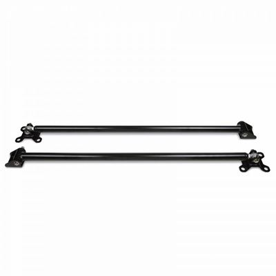 110-90271 - Cognito Economy Traction Bar Kit - 50-inch - GM 2011-2019