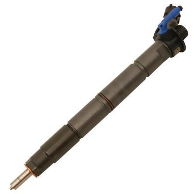 1715515 - BD Diesel OEM Fuel Injector replacement for 2011-2015 Ford Powerstroke 6.7L diesels