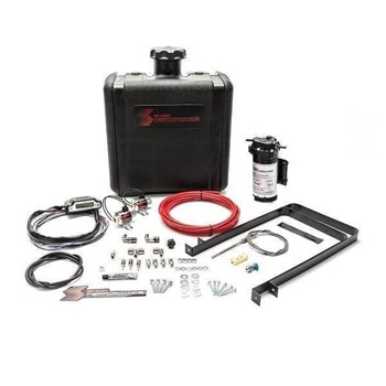 SNO50100 - Universal Water Methanol Boost Cooler 3 Snow Performance Kit - Universal Application