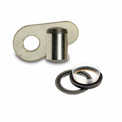"""1040183 - BD Diesel's Killer Dowel Pin (KDP) Repair Kit for 1998-2002 Dodge Cummins 5.9L 24V diesel trucks	"""