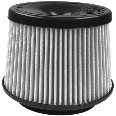 Image de S&B Replacement Cold Air Intake Dry Filter Element - Ford F150 2018-2019