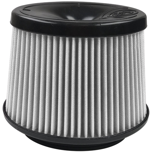 Picture of S&B Replacement Cold Air Intake Dry Filter Element - Ford F150 2018-2019