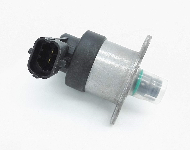 0928400673 - Bosch Fuel Injection Pump Regulator M-PROP - GM 2006-2010