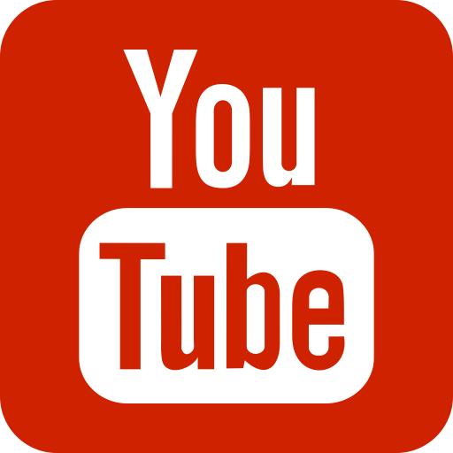 75-5068 Install Video