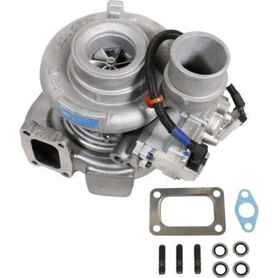 Picture of BD Diesel Screamer Performance HE300VG Turbocharger - Dodge 2013-2018