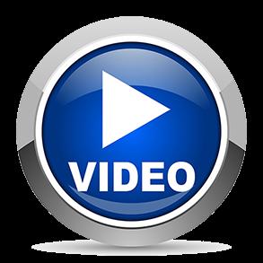 MMRAD-XD-16 Install Video