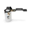 MMCFK-XD-16 - Mishimoto's Coolant Filter Kit for 2016-2019 Nissan Titan XD 5.0L Cummins Diesels