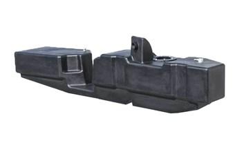7010201 - Titan 52 Gallon Super Series Fuel Tank - GM 2001-2010 CC/SB