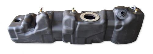 7031214 - Titan 39 Gallon Fuel Tank for 2014-2019 Dodge EcoDiesel 1500