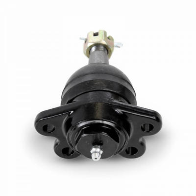 110-90142 - Cognito Alloy Series Upper Ball Joint (8 Lug) - GM 2001-2019 Duramax Diesels