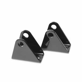 110-90244 - Cognito Extended Shock Mount Bracket - GM 2001-2010