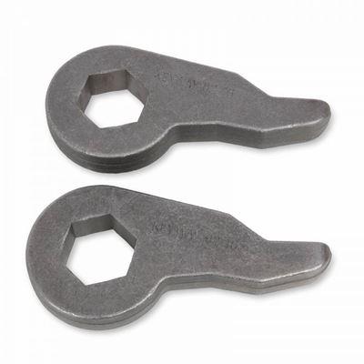110-90269 - Cognito Torsion Bar Adjuster Key Kit - 2-inch Lift - GM 2001-2010