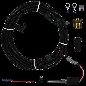 HK-1001 - FASS - Titanium Series Electric Heater Kit