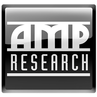 Picture for manufacturer AMP Research