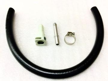 0299007 - Fuel Link Extension Kit for 2008-2010 Dodge MC/SB Titan Fuel Tanks