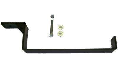 0299003 - Front Support for Titan Fuel Tanks on 2006-2012 Dodge Cummins MC/SB