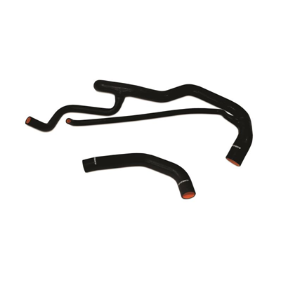 Mishimoto Silicone Coolant Hose Kit for 2001-2005 GM Duramax LB7 LLY Diesels