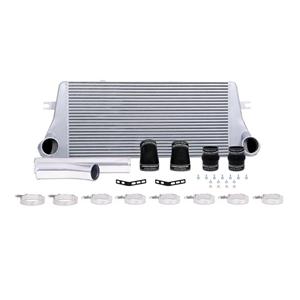 MMINT-RAM-94K - Mishimoto Intercooler Kit for Dodge 1994-2002 Cummins