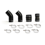 MMBK-RAM-13 - Mishimoto Intake Boot & Clamp Kit for 2013-2018 Dodge Cummins 6.7L