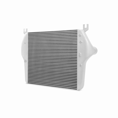 MMINT-RAM-03 - Mishimoto Intercooler - Dodge 2003-2009 Cummins