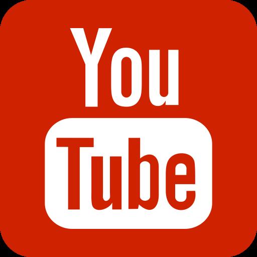 MMINT-F2D-11 Install Video