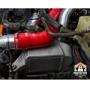 MMINT-F2D-17 - Mishimoto Performance Intercooler for 2017-2019 Ford Powerstroke 6.7L diesels
