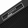 MMINT-DMAX-02K - Mishimoto Intercooler Kit for GM 2002 - 2004.5 Duramax LB7 and LLY
