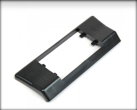 Picture of Edge CS2/CTS2 Center Console Mount - GM 2015-up
