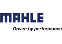Picture for manufacturer Mahle Aftermarket