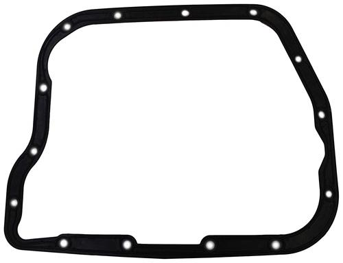2464324AC Reuseable Transmission Pan Gasket for 1989-2007 Dodge Cummins trucks