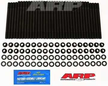 250-4201 - ARP Head Stud Kit - Ford 1994-2003 Powerstroke