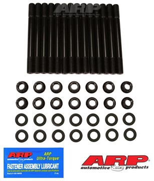 247-5402 - ARP Main Stud Kit for 1989-1998 Dodge Cummins 5.9L 12V trucks