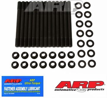 247-5401 - ARP Main Stud Kit for Dodge Cummins 5.9L 24V 2-Bolt