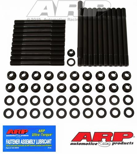 250-5801 - ARP Main Bolt Kit for 1994-2003 Ford Powerstroke 7.3L diesels