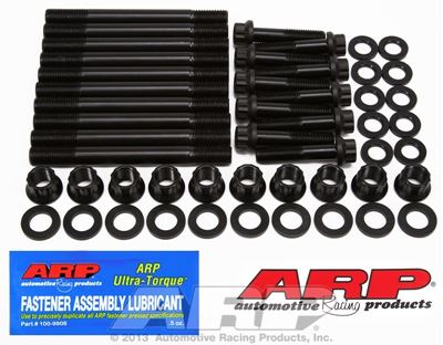 230-5401 - ARP Main Stud Kit for 2001-2005 GMC/Chevy Duramax 6.6L diesels
