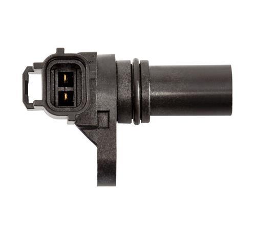 AP63412 - Alliant Power Crankshaft Position Sensor for 2008-2010 Ford Powerstrokes